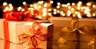 Entrega de compra de Natal com atraso gera indenização