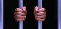 Tribunais terão de comunicar imediatamente alteração de pena de réus presos