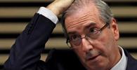 MPF deve denunciar Eduardo Cunha a qualquer momento