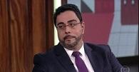 Procurador da AGU é responsável por revelar auxílio-moradia de Marcelo Bretas