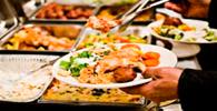 Lei que obriga meia porção em restaurantes é inconstitucional