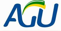 AGU edita portarias para evitar irregularidades