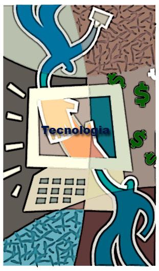 OAB/SP; Ciência e Tecnologia; Posse