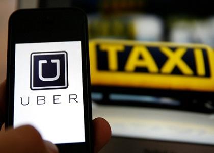 Taxistas responderão a processo no Cade por sham litigation contra Uber