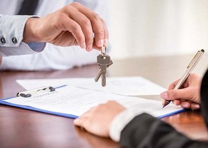 Comissão de corretagem não deve ser devolvida se comprador de imóvel desfaz negócio