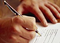Comissão da OAB/SP desburocratiza contratos de sociedades de advogados