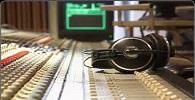 Jornalista não deve indenizar por crítica ao DETRAN em programa de rádio