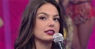 Abril indenizará atriz Isis Valverde por divulgar foto indevida na Playboy