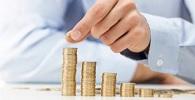 TV Migalhas: Simplificação tributária é avanço para o País