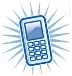 Telefônicas podem receber multa recorde