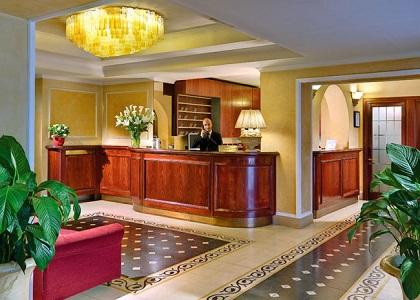PL proíbe cobrança de reserva de hotel cancelada com antecedência