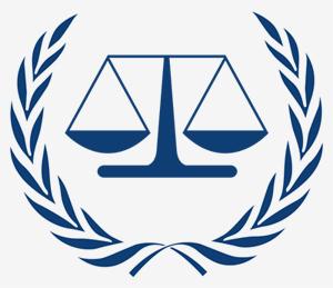TPI; CPI; ICC; Estatuto de Roma; 17 de julho de 1998; ONU; direito penal; direito internacional; crimes contra a humanidade; países signatários;