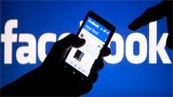 Senador será indenizado por postagens ofensivas no Facebook