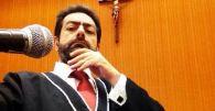 Juiz faz enquete no Facebook sobre nomeação de mulher do governador de MG antes de decidir