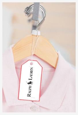 TJ/SP - Boutique é condenada a arcar com custos da retirada de etiquetas de peças de roupa falsificadas