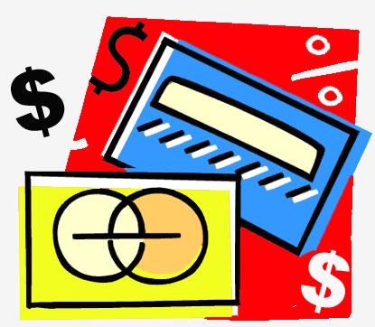 lucros dos bancos; tarifas bancárias; direito bancário; tarifas