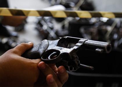 O crime hediondo e a criminalidade