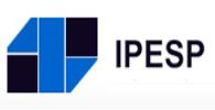 Instituições ingressam com ação por direitos dos advogados na carteira do IPESP
