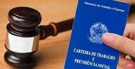 STF inicia julgamento de ação contra dispositivo da reforma trabalhista
