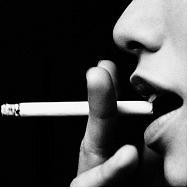 fumo; indenização; tabaco; tabagismo