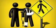 Especialistas apontam prós e contras da correção do seguro DPVAT