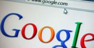 Google não pode ser responsabilizado por conteúdo de buscas