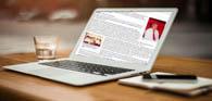 Advogados criam perfil falso na Wikipédia e jurista fictício aparece em documentário e decisão