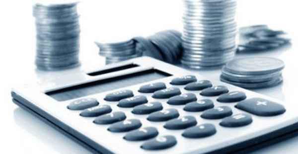 Empresa pode compensar débito tributário com precatório vencido e não pago pela Fazenda
