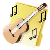 Aprovada no Senado isenção tributária para instrumentos musicais importados