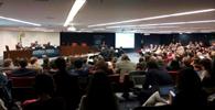 Direitos Autorais são debatidos em audiência pública no STF
