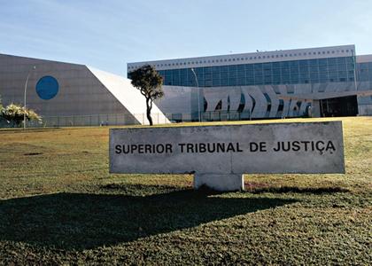 STJ reúne jurisprudência sobre os abusos ao direito de recorrer
