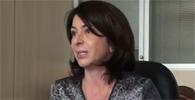 Juíza alerta mulheres sobre violência doméstica e abuso sexual de menores
