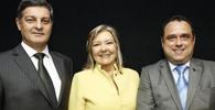 TRF da 5ª região define lista tríplice para vaga do Quinto