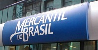 Banco Mercantil é proibido de renovar empréstimos consignados com aposentados e pensionistas do INSS