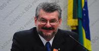 Para ministro Marco Buzzi mediação e conciliação pacificam a sociedade