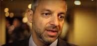 Com repatriação de recursos, Brasil deve entrar em era de transparência, afirma Giancarlo Matarazzo
