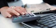 Novo Refis não é responsável pelo aumento de impostos, diz relator da medida
