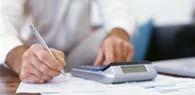 Prazo de revisão de benefício previdenciário de servidor conta a partir da apreciação pelo TCU