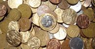 CNJ analisa projeto para regulamentar cobrança de custas