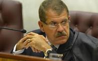 Ministro Humberto: Aplicador do Direito não pode se afastar dos limites da lei para corrigir imperfeições