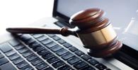 Direito virtual é tema de matéria especial do STJ