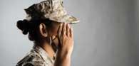 Perda de posto ou patente de militar não enseja demissão e cassação de proventos