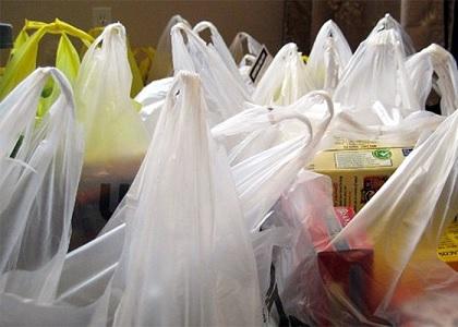 STF irá decidir se lei municipal pode proibir sacolas plásticas