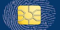 Certificado digital passa a ser obrigatório para entrega da RAIS