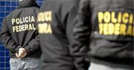 Delegados Federais de SP têm direito a auxílio-transporte independentemente do meio utilizado