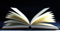 Festival Internacional de Literatura debate temas ligados a Direito e reúne juristas e escritores