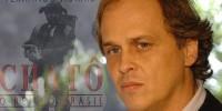 STJ extingue ação de improbidade contra Guilherme Fontes por demora na conclusão de filme