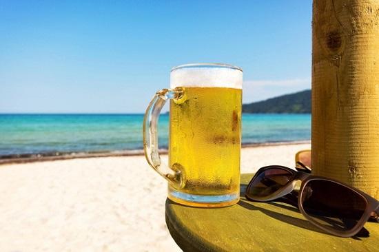 Conar divulga circular sobre publicidade de bebidas alcoólicas