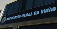 AGU aguarda posição da OAB para regularizar situação de advogados públicos