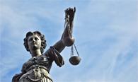 Lava Jato pelo Brasil: para onde vão inquéritos dos investigados sem foro